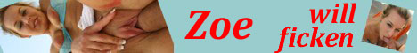 89 Zoe total versaut - Hardcore Porno Sex mit Zoe