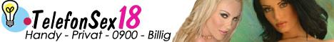 83 Telefonsex18 - Telefonsex und Telefonerotik Angebote
